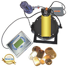 Electrolyte Management System Innosen