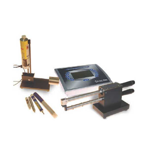 Coating Thickness Probes
