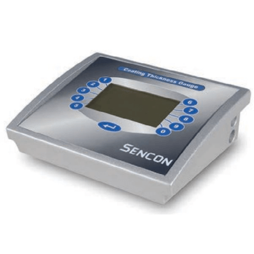 Coating Thickness Gauge Image