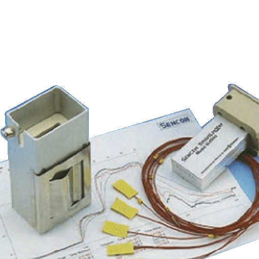 Products For 3 Piece Welded Cans Innosen