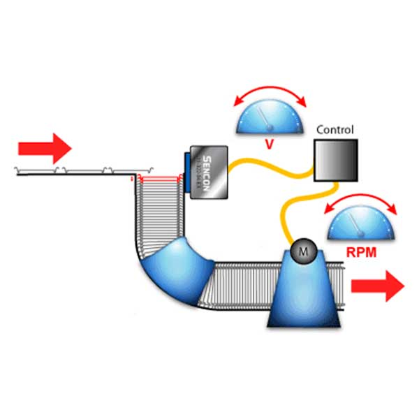 end_gap_diagram