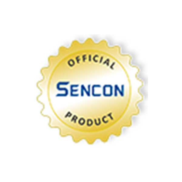 Official Sencon Product