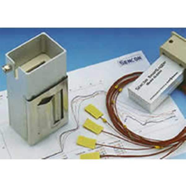 wicket_oven_logger_kit