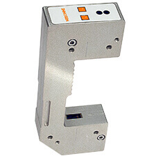 Sistema de medición del desplazamiento lateral de la bobina IS1270