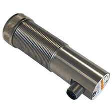 Detector de presencia de barniz en la bobina IS691