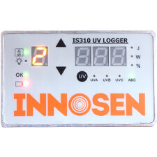 IS310 UV Logger Image