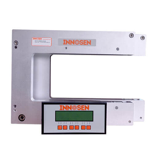 IS415 SHEET SKEW MEASUREMENT DETECTOR IS415