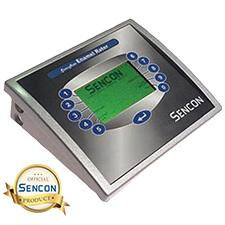 Semi-automatisches Porositätsmessgerät/ Enamelrater SI9100