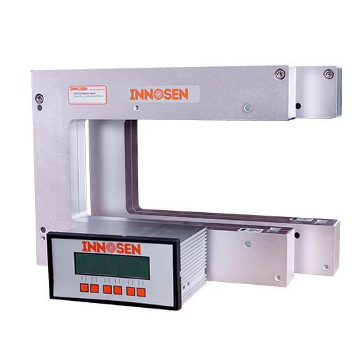 TNY-IS1260-IS1270-510px