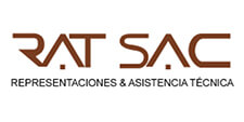 Ratsac logo