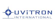 Uvitron Logo