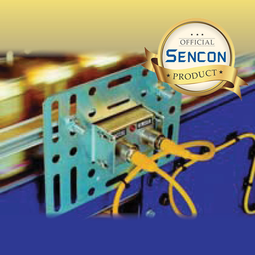 11P-Can-Counting-Sensors