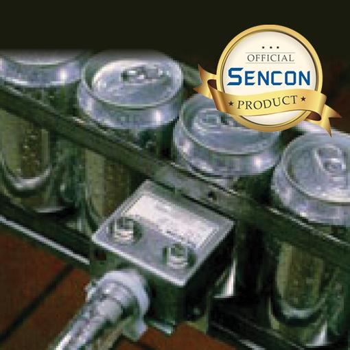 11PH-330-Can-Filling-Line-Sensors