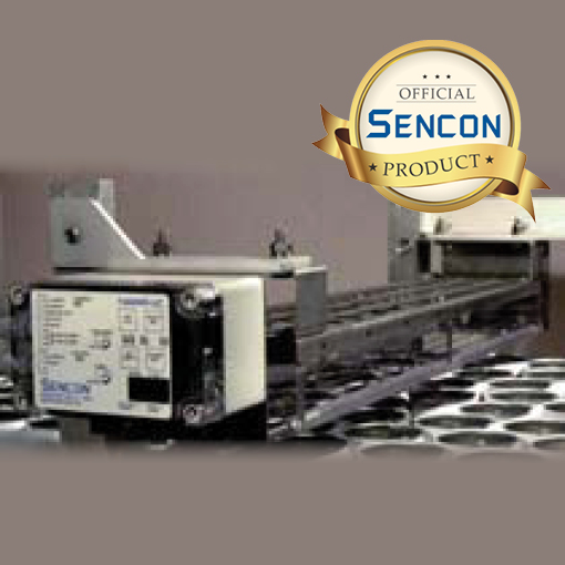 AMS300-Area-Mass-Sensors-510px