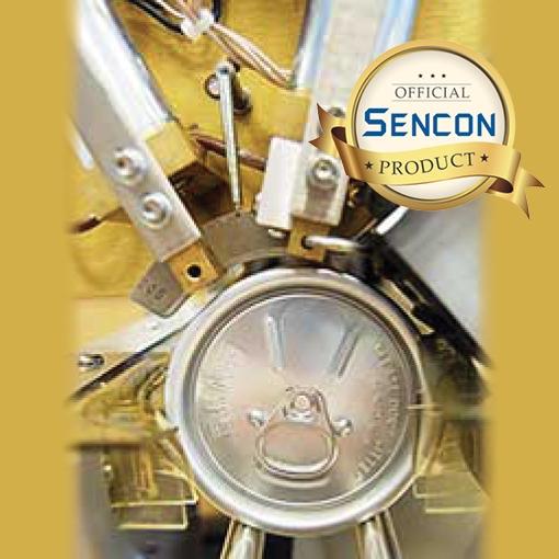 SC5400-End-Counter-Splitter-System