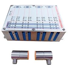 IS310 UV Logger Image