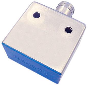 can fillling line sensor2
